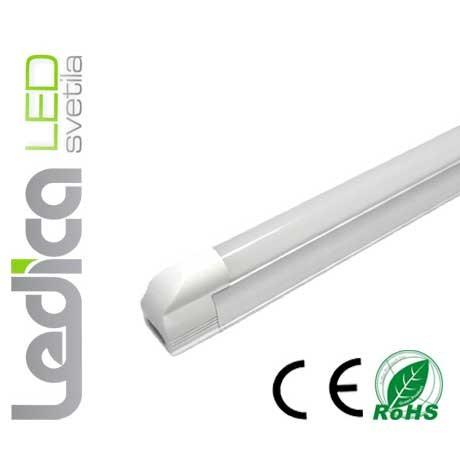 Cevna led 60cm T5 4W