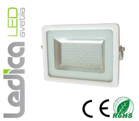 Led reflektor 50W IP65