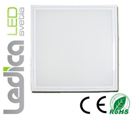 Led panel 48W 60cm x 60cm