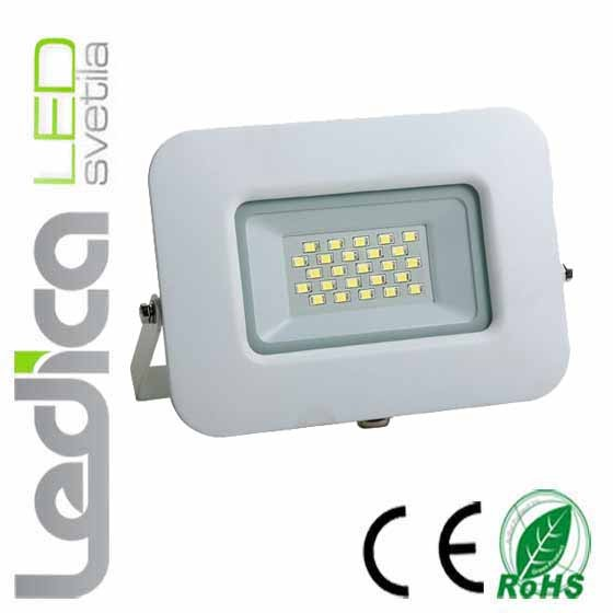 Reflektor 10w beli IP65