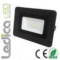 Led reflektor 30W IP65