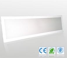 Led panel 36W, 48W, 60W, 72W