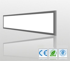 Led panel 18W in 24W