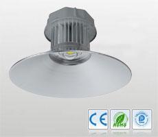 LED luč 50W