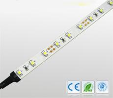 LED trak 9.6W-enobarni