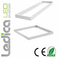 okvir led panel
